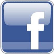 Unser Link zu Facebook
